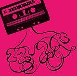 Songtexte von 22‐20s - Latest Outtakes