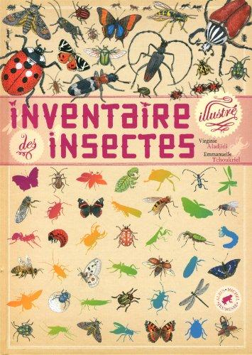 """<a href=""""/node/25310"""">Inventaire illustré des insectes</a>"""