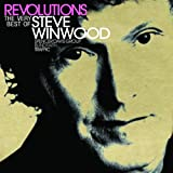 Revolutions: The Very Best Of Steve Winwood (Amazon Exclusive)