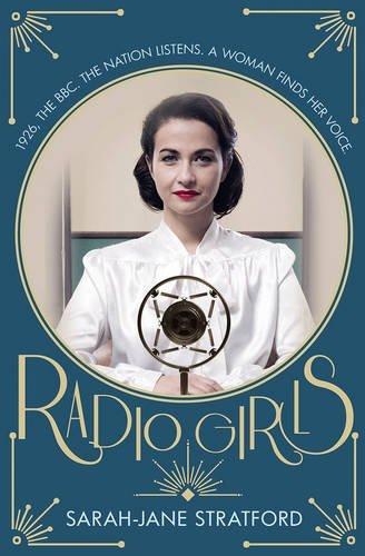 radio-girls