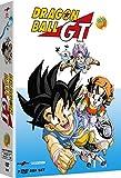Dragon Ball Gt #01 (7 Dvd)