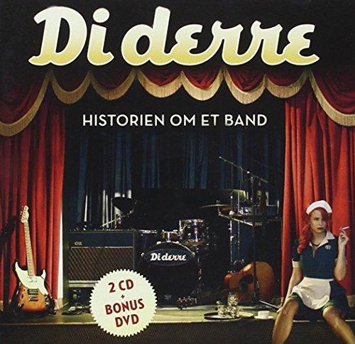 Historien Om et Band