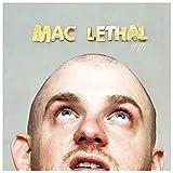 Songtexte von Mac Lethal - 11:11
