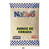 Goya - Arroz de Cebada, 500 g
