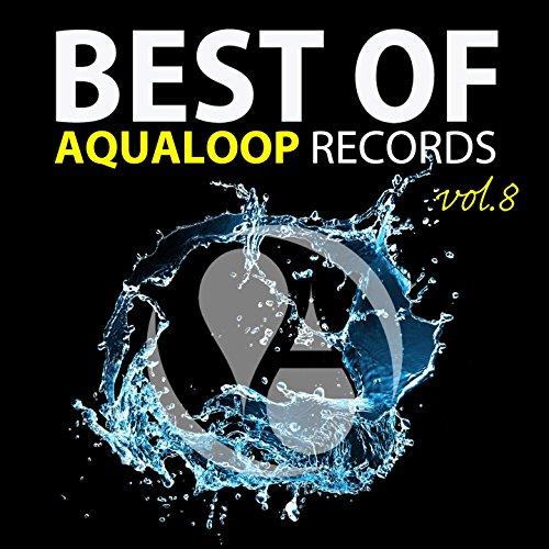 Various Artists-Best Of Aqualoop Vol. 8