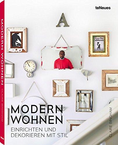 Modern Wohnen