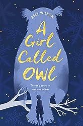 A Girl Called Owl