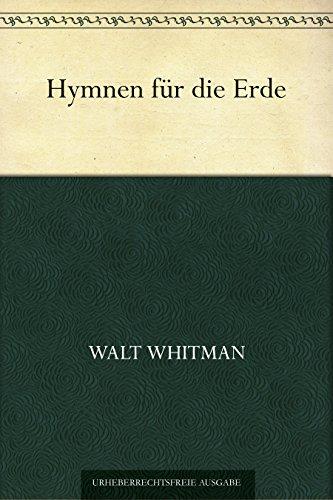Hymnen für die Erde -