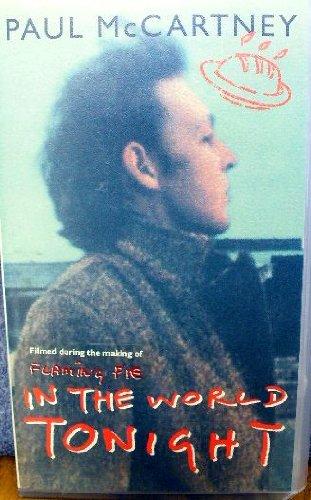 paul-mccartney-in-the-world-tonight-vhs