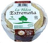 """Torta del Casar Mini """"La Aldea Extremeña"""""""