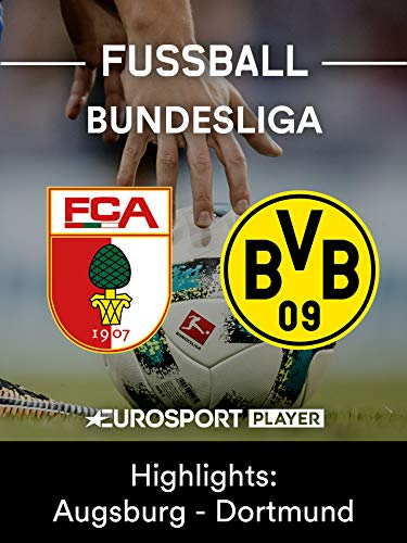 urg gegen Borussia Dortmund ()