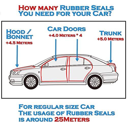 2 Qt/é BOXi Ressorts /à gaz de coffre Liftgate Hatch Tailgate Coffre Prend en charge v/érins 132708
