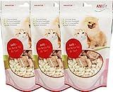 Anifit Schonkost Huhn&Reis (Huhn/Reis/Elektrolyte) 3er Pack mit je 50g