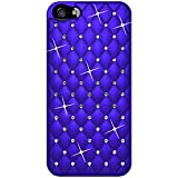 Best Amzer iPhone 5 Cases - Amzer Diamond Lattice Snap On Shell Case Cover Review