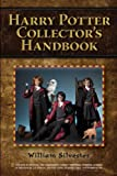 Harry Potter Collector's Handbook (English Edition)