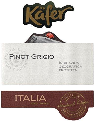 Feinkost-Kfer-Pinot-Grigio-trocken-6-x-075-l