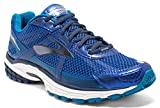 Brooks Men's Vapor 3 Running Shoes
