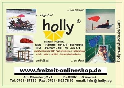 STABIELO - FALTBARER EASY- SMALL - Edelstahl Tisch-Kohle-Grill - VERTRIEB durch - Holly ® Produkte STABIELO ® - holly-sunshade ® - patentierte Innovationen im Bereich mobiler universeller Sonnenschutz - Made in Germany -