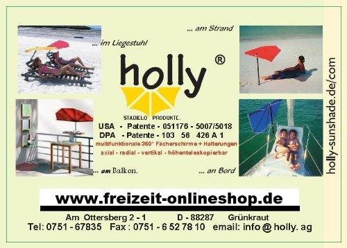 NEU – HEIZSTRAHLER INCLUSIV 3 KARTUSCHEN – INFRAROT – HEIZSTRAHLER – SPARK OUTDOOR KING – MIT GASKARTUSCHE – HEIZOFEN – Ideal als Zelt oder Vorzeltheizung – Vertrieb Holly Produkte STABIELO – holly sunshade – - 2