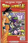https://libros.plus/dragon-ball-serie-roja-no-219/