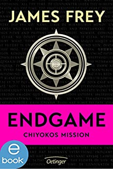 endgame-chiyokos-mission