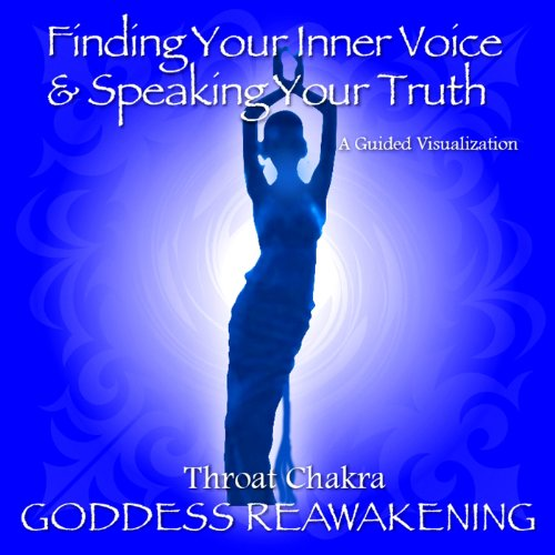 finding the inner voice Listening to your inner voice just about everyone i have ever spoken to about hearing an inner voice has said that at some point in their life, they got a message, in one form or another to do something that seemed out of the ordinary.