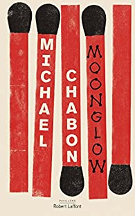 Moonglow par Michael Chabon