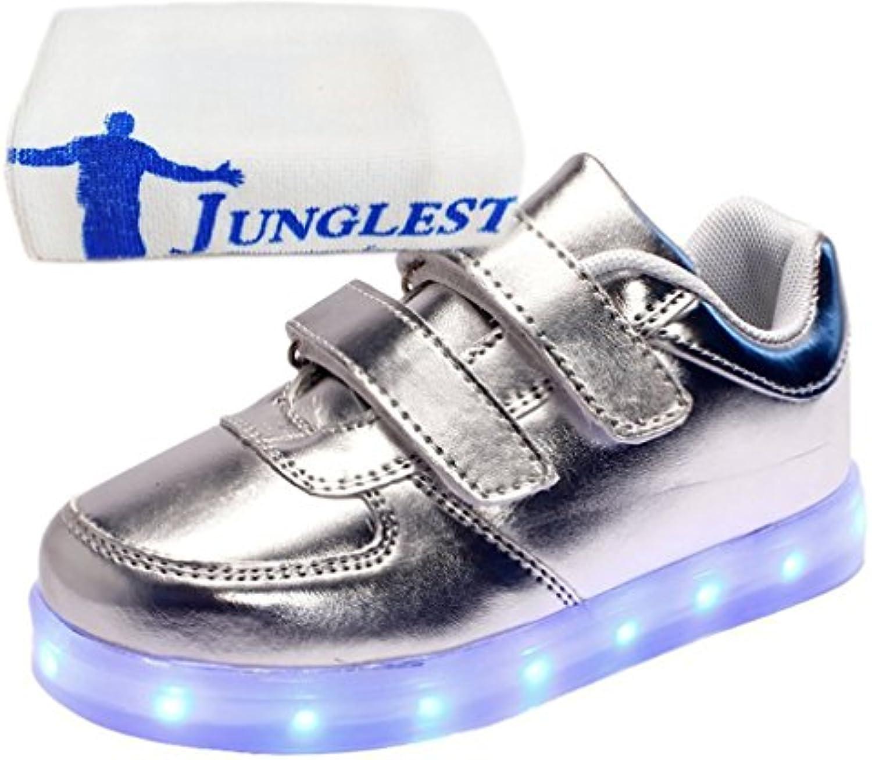 Converse Customized - zapatos personalizados (Producto Artesano) Face art -