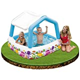 Intex 57470NP - Deluxe Pool