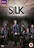Silk - Series 1 [DVD]