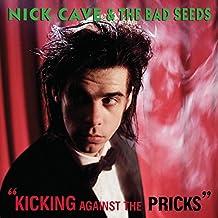 Kicking Against the Pricks (LP+MP3) [Vinyl LP]