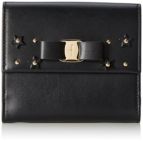 salvatore-ferragamo-womens-22-c5290640744-purse-one-size-fits-all