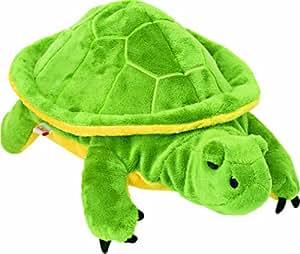 Daphné de tortue de