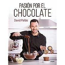 Pasión por el chocolate (SABORES, Band 108307)