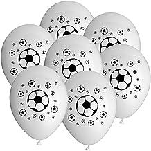 Fabulous Suchergebnis auf Amazon.de für: Helium Bauhaus UC31