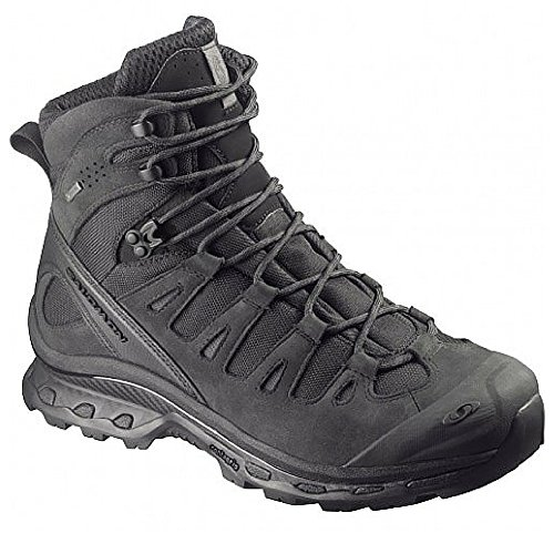 SALOMON Quest 4D GTX Forces Noir