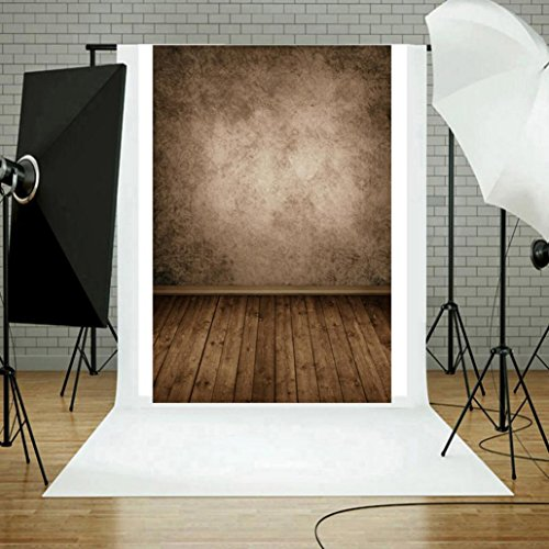 Photography Background Hintergrund Klassischen SOMESUN Fotografie Stoffhintergrund Fotografie Hintergrund 90 X150cm Backdrop Photography Ziegel Lampe Muster für Baby Neugeborene Kinder Teen Adult Foto Video Studio, Ostern Tag Thema Vinyl Fotografie Hintergrund Custom Photo Hintergrund Requisiten (90 x150cm, E)