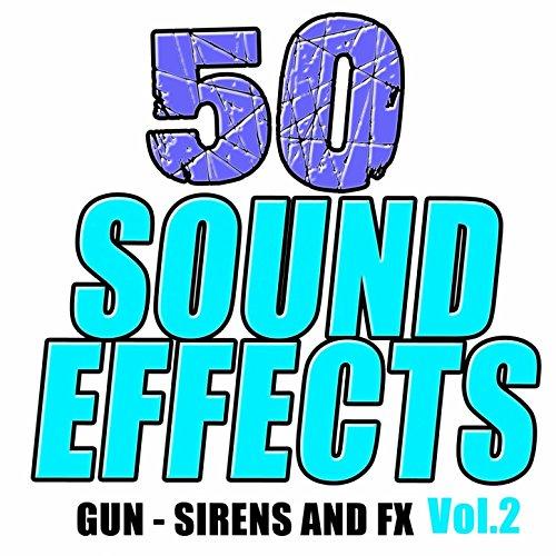 Scratch Dj Serato Traktor (Sound effects Fx Soundtrack Dj Club Radio Sample Tools)