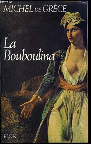 La Bouboulina