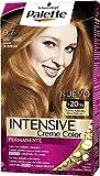 Palette Intense Cream Coloration 1924707 Coloración