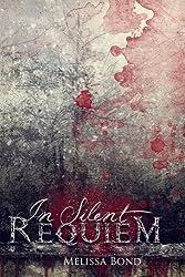 In Silent Requiem (Book Three of the Sweet Lucidity Vampire Suite)