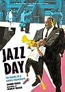 Jazz Day par Orgill