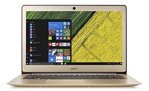 Acer-Swift-3-Ordenador-porttil-de-14-HD-Intel-Core-i5-8-GB-de-RAM-256-GB-SSD-UMA-Windows-10-Home-dorado