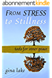From Stress to Stillness: Tools for Inner Peace (English Edition)