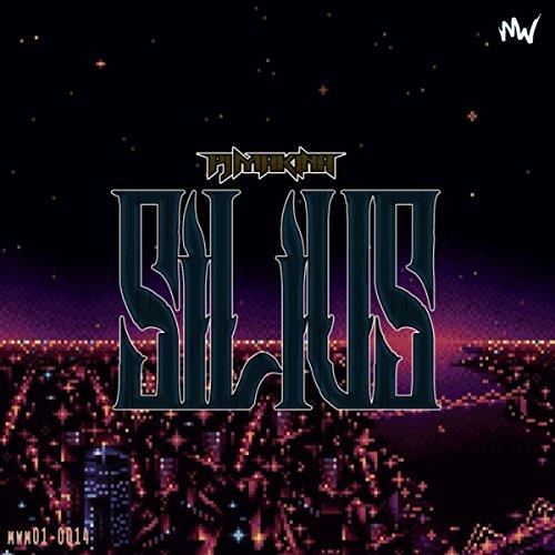 Silius (Original Mix)