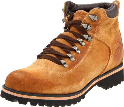 timberland-dardin-hiker-lt-brown-sde-boots-mens-brown-braun-lt-brown-sde-size-75-415-eu
