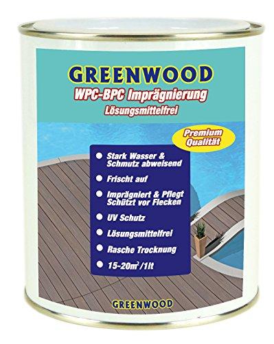 greenwood-traitement-impermeabilisant-premium-pour-bois-composite-sans-couleur-transparent-750-ml-0l
