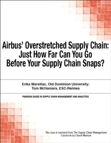 airbus-overstretched-supply-chain-just-how-far-can-you-go-before-your-supply-chain-snaps-pearson-cas