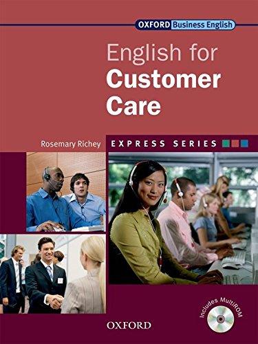 Express English Pdf