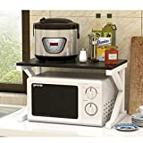Countertop Microwave Review and Comparison